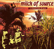 milch of source