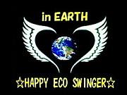 HAPPY ECO SWINGER
