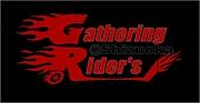 Gathering Rider's