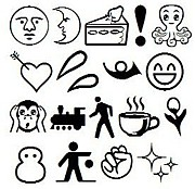 ユニコード/Unicode絵文字