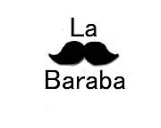 La Barba歌劇団