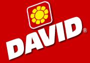 DAVID SUNFLOWER SEED