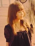 ☆G-YUNチャンの髪型が好き☆