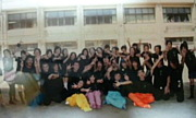 class8(゜ω゜)