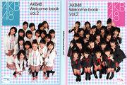 【AKB48】推しが決められません