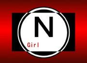Number Girl (モエかん)