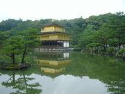 京都で飲み会がしたい!!