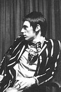 Paul Wellerが男前すぎて困る