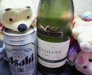 飲み☆ Drinking in Ishikawa