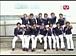 E.L.F-JAPAN☆91Line