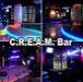 c.r.e.a.m bar