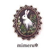 mimeru