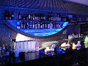 Dining Bar B-bro.(新宿)