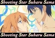 Shooting Star Subaru Sama