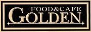 Food & Cafe  GOLDEN