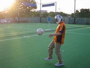 AU Futsal Organization