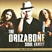 The Drizabone Soul Family