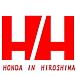 HONDA IN HIROSHIMA