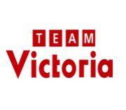 TEAM VICTORIA