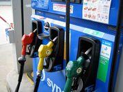 ガソリン価格 [関東]