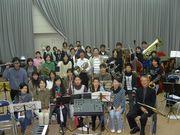メセナ楽団