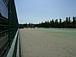 さいたま市ソフトテニス