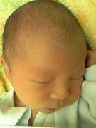 2005年9月23日生まれ