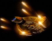 STARTREK Deep Space 9