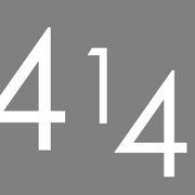 414〜4月14日生まれの会〜