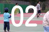 東雲テニス02会