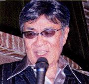 槙洋介先生