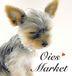Oies Dog☆オイズマーケット