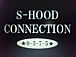 S-HOOD-CONNECTION★0575★