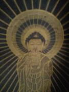 『かくれ念仏』、『カヤカベ教』