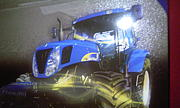 ☆FORD☆NEWHOLLAND☆