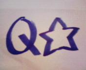 ☆TEAM Q☆