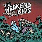 The Weekend Kids