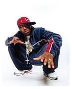 hiphop2