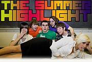 The Summer Highlight