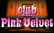 【club】Pink Velvet