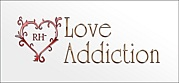 rh- Love Addiction