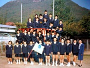 H1年生まれ☆西っ子(・∀・)6−1