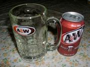 ルートビール