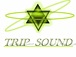 TRIP SOUND(Psychedelic Trance)