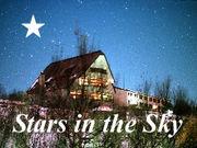 StarsintheSky血盟