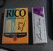 RICO(サックス用リード)