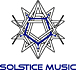 SOLSTICE MUSIC