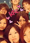 KFC 水戸元吉田町店