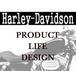 Harley-Style