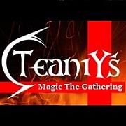 TeamY's